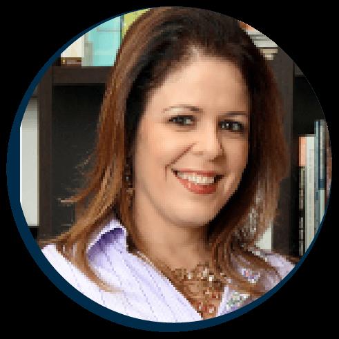 Lara Campos
