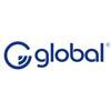 cliente-global
