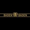 cliente-baden