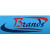 cliente-brands