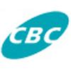 cliente-cbc