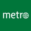 cliente-metro