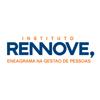 cliente-rennove